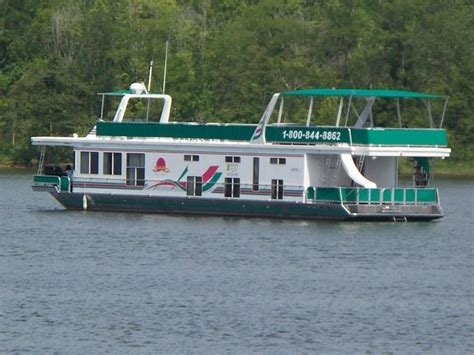 boat house vacation rental best 20 houseboat rentals ideas on pinterest houseboat
