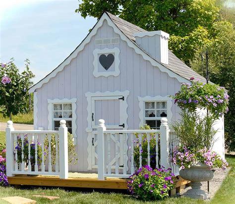 amazing  shed kits   buy  amazon dagmars home