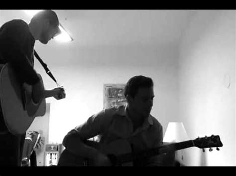 Day Sleeper Rem by R E M Daysleeper Acoustic Cover