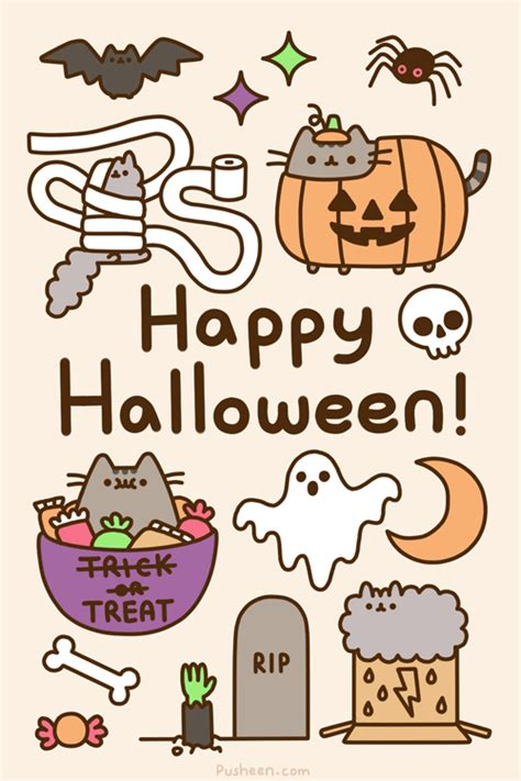 imagenes que se mueven de halloween happy halloween lol gif find share on giphy