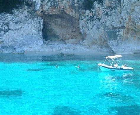 best beaches sardinia italy s best beaches sardinia sardegna world s best beaches