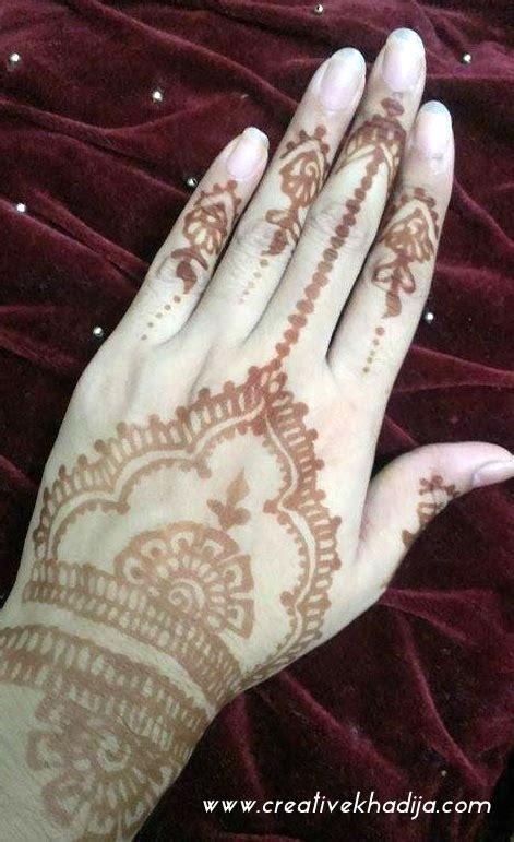 henna design eid 2015 eid mubarak my henna mehndi designs