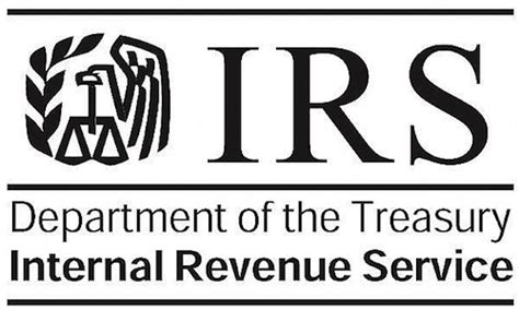 irc section 481 77 irs section 481 form 1120 f schedule m 3 net