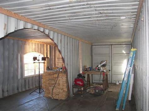 costruire casa in economia la casa economica come costruirla da soli con 2 container