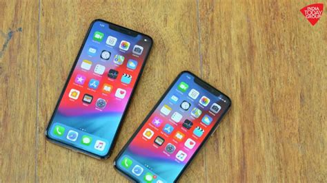 reliance jio starts esim activation for iphone xs xs max and xr now users use 2 numbers