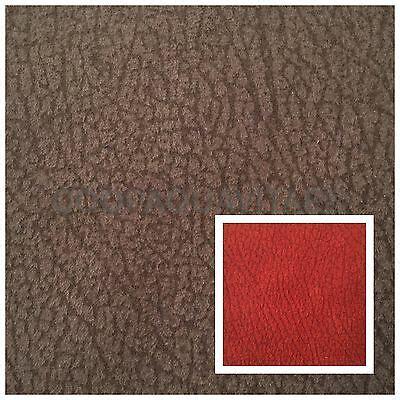 microfibra per divani tessuto scamosciato al metro microfibra per divani stoffe