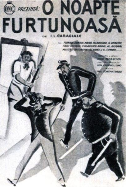 original sin film online subtitrat hd o noapte furtunoasa 1943 film online subtitrat