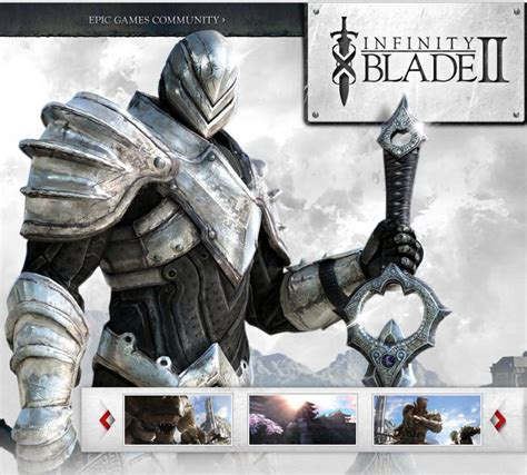 infinity blade 2 apk infinity blade 2 for pc