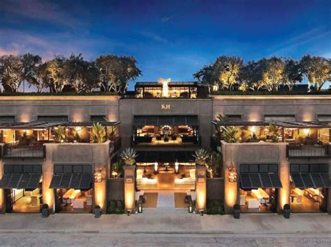restoration hardware ceo s 10 5m napa mansion is 50 gary friedman house house plan 2017
