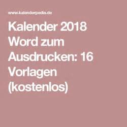 Kalender 2018 Indesign Best 25 Kalender Mit Feiertagen Ideas On