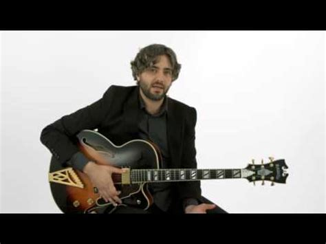 western swing guitar lessons western swing guitar lesson 4 fast rhodes overview