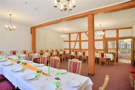 Hopfengarten Schmalkalden feiern tagen hotel gr 252 nes tor und restauramt hopfengarten
