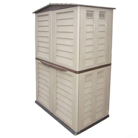 armadi da esterno in resina resina per esterni materiali per edilizia utilizzo