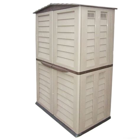armadi resina resina per esterni materiali per edilizia utilizzo