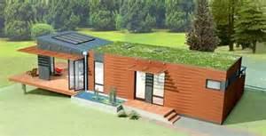 green home design ideas mklotus very efficient green design freshome com