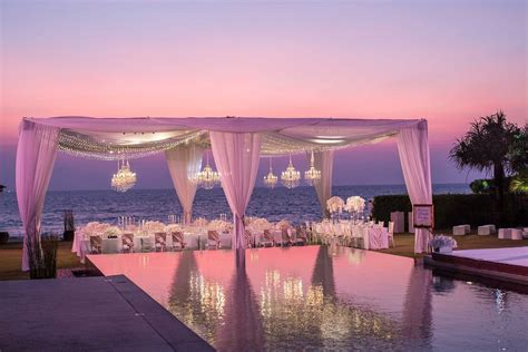10 Places To Get Married by 10 Of The Greatest Places To Get Married Around The World