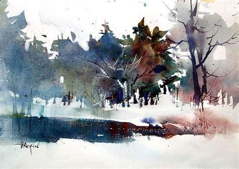 herry arifin watercolour paintings herry arifin watercolor art pinterest watercolors