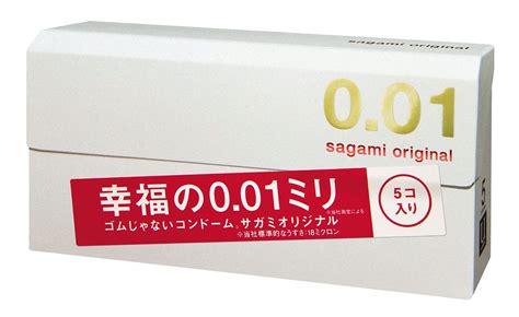 Sale Sagami Original L Size Non Japan reviews