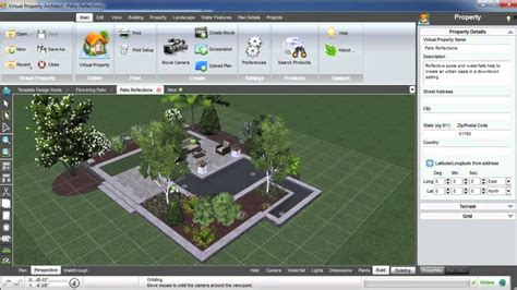 home design software for windows free home design software for windows
