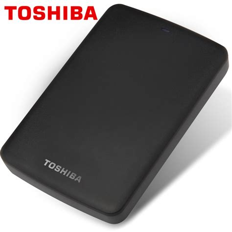 Disk External 1tb Popular External Hdd 1tb Buy Cheap External Hdd 1tb Lots From China External Hdd 1tb Suppliers