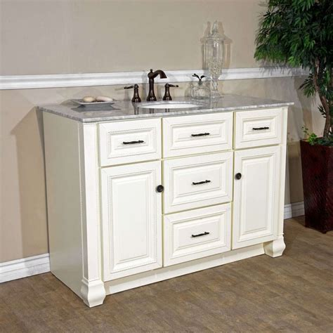 bathroom cabinet large detail of large bathroom cabinets vanity sink large white