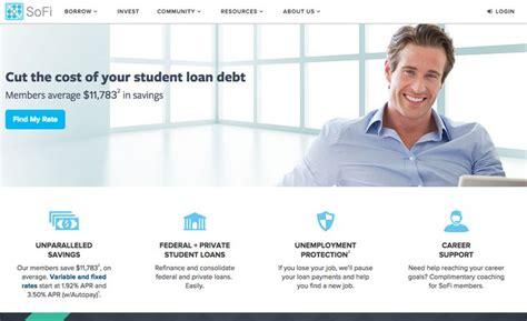 Refinance Mba Loans by Http Professeur Des Ecoles Personal