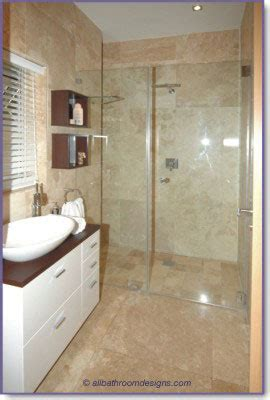 Bathroom Shower Enclosures Ideas by Shower Doors Ideas And Practical Guidelines