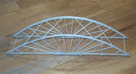 wooden bridge designs balsa bridge design bridge design woods and design