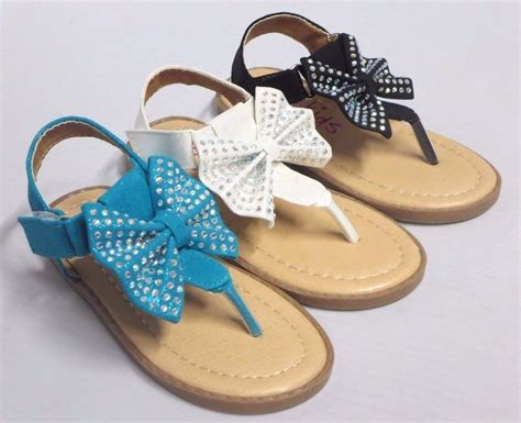 toddler black sandals dress sandals tara83t toddler sandals black