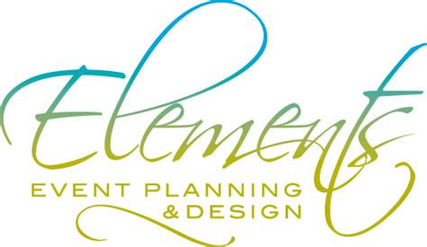 event design elements clarksville weddings elements event planning
