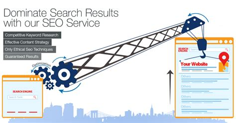 seo services best company best company for affordable seo services in india fatbit