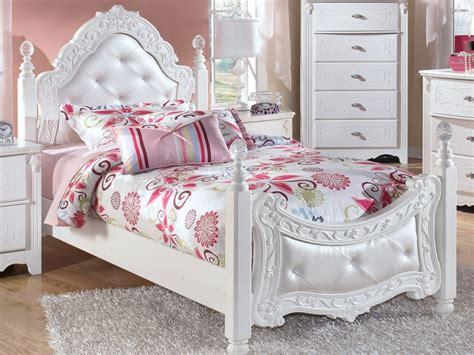 decorative bedrooms ashley furniture bedroom sets ashley furniture girls twin beds furniture