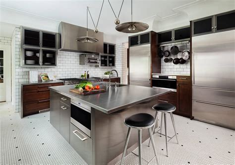 discount kitchen cabinets philadelphia 100 discount kitchen cabinets philadelphia kitchen