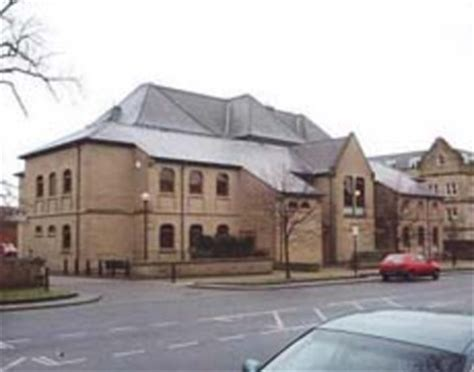 Magistrate Court Records Harrogate Magistrates Court Contact Details Mileage Cases Hearing List Records