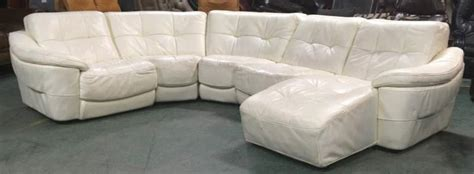 dfs modular corner sofas 163 3000 dfs zara large cream leather modular corner sofa we