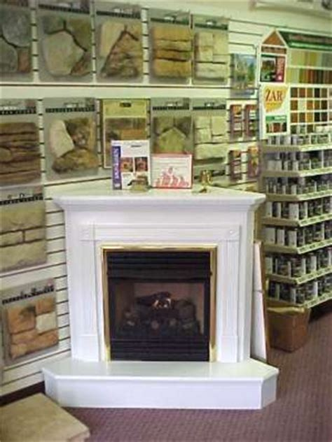gas technologies inc fireplaces fireplaces