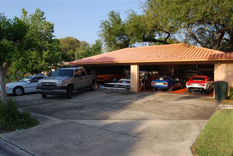 6 car garage rdgaragefloor