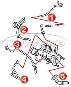 saab 9000 vacuum hose diagram saab free engine image for user manual