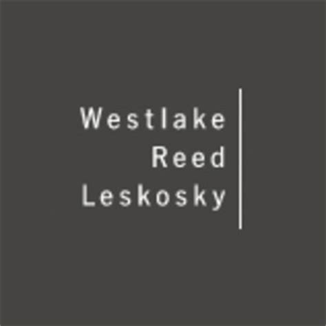 westlake reed leskosky the bertram and judith kohl building westlake reed