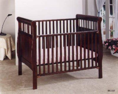 Simplicity Crib 8676c by Child Seatcheap Baby Bedding Sets Newborn Baby Gifts
