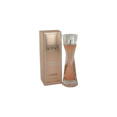 Lancome Hypnose Perfume perfume hypnose lanc 244 me beleza e sucesso moda