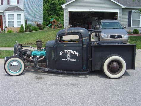 1940 gmc for sale 1940 gmc for sale in indianapolis in racingjunk classifieds