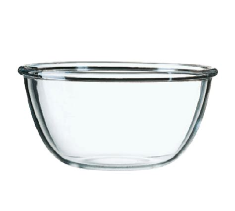 Cater Bowl Discon 30 bowls cocoon salad bowl 30 cm sold in min packs of 4 for sale in johannesburg id 321649624