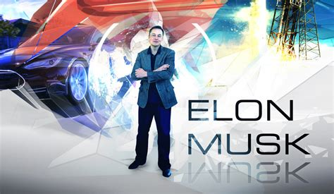 elon musk biography ebay elon musk the journey of a relentless entrepreneur