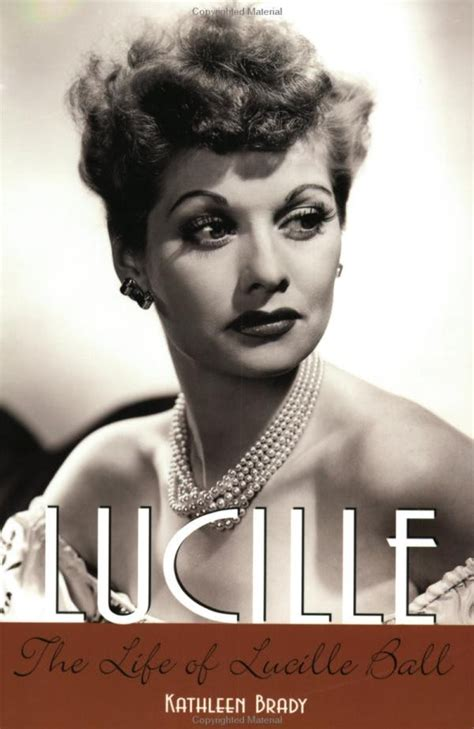 biography lucille ball 17 best images about i love lucy ricky fred ethel on