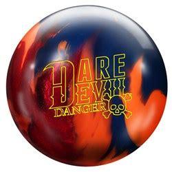 Free Bowling Ball Giveaway - free bowling balls cheap bowling balls roto grip dare devil danger