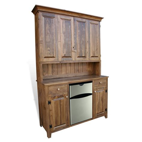 Rustic Tv Cabinet by Rustic Shaker Outdoor Tv Cabinet