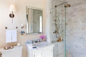 small bathroom walk in shower designs walk shower ideas small bathrooms white toilet bathroom