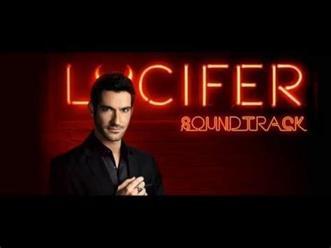 theme song lucifer heavy young heathens lucifer title theme song lyrics