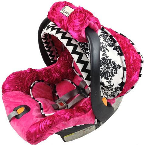 designer car seats for toddlers custom car seat covers 4 pc set baby car seat covers